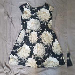 GAP Big Birls Formal Dress